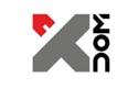 X-DOM
